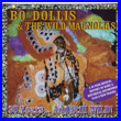Album cover art for the aim release 30 Years … And Still Wild! by Bo Dollis & The Wild Magnolis